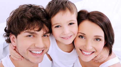 Affordable Dental Care in Hermon ME