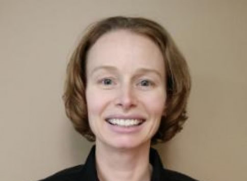 Dr. Samantha J. Billings, General Dentist in Hermon and Bangor, ME