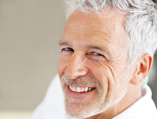 General Dentistry in Hermon and Bangor, ME